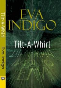 Twinsight - Eva Indigo