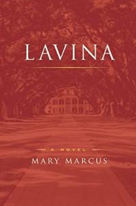 Lavina - Mary Marcus