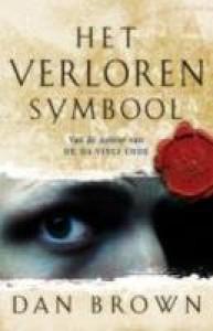 Het Verloren Symbool / druk 1: Robert Langdon - D. Brown