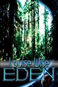 Eden - Louise Wise