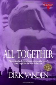 All Together - Dirk Vanden