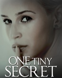 One Tiny Secret - Adam Kunz