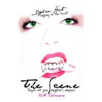 The Scene  - R.M. Gilmore
