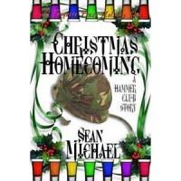 Christmas Homecoming - Sean Michael