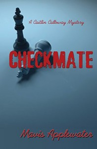 Checkmate - Mavis Applewater
