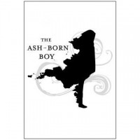 The Ash-Born Boy (The Near Witch, #0.5) - Victoria Schwab