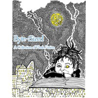Byte-Sized: A Collection of Flash Fiction - Janice Abel