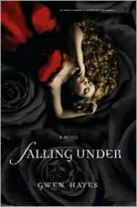 Falling Under -