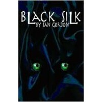 Black Silk - Jan Gordon