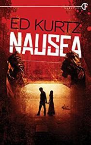 Nausea - Ed Kurtz