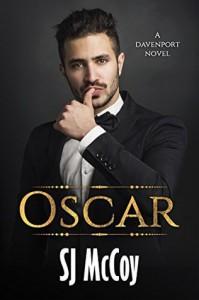 Oscar - S.J. McCoy