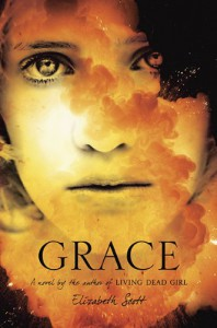 Grace - Elizabeth Scott