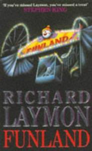 Funland - Richard Laymon