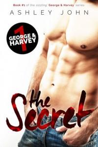 The Secret - Ashley John