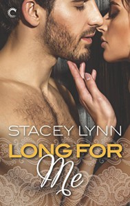 Long for Me (Luminous) - Stacey Lynn