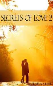 Secrets of Love - Teil 2 - Lara Steel