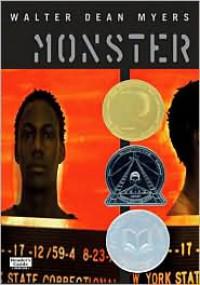 Monster -