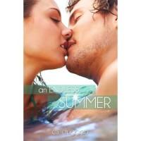An Endless Summer (Summer, #2) - C.J. Duggan