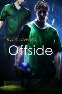 Offside - Ryan Loveless