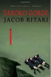 Taroko Gorge - Jacob Ritari
