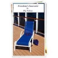 Freedom's Souvenir - Pia Veleno