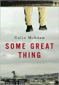 Some Great Thing -