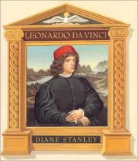 Leonardo Da Vinci - Diane Stanley