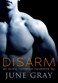 Disarm (DISARM, #1) - June Gray