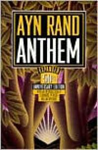 Anthem -