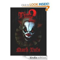 Tim2 - Mark Tufo