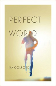 Perfect World (Freehand Books) - Ian Colford