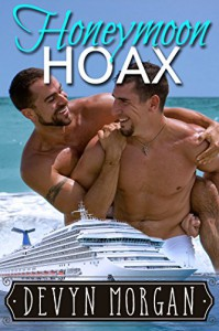 Honeymoon Hoax - Devyn Morgan