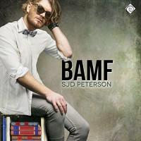 Bamf - SJD Peterson, Adam Dort