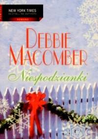 Niespodzianki - Debbie Macomber