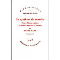 Le Système du monde - Roger Hahn