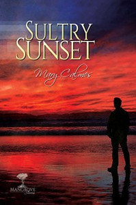 Sultry Sunset - Mary Calmes, Greg Tremblay