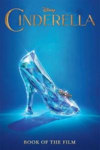 Cinderella - Elizabeth Rudnick