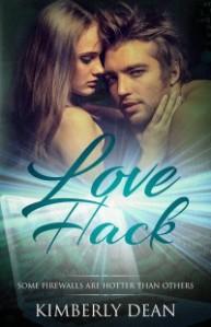 Love Hack - Kimberly Dean