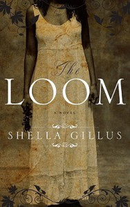 The Loom - Shella Gillus