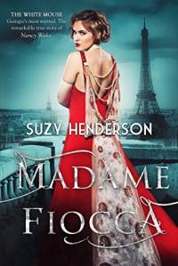 Madame Fiocca - Suzy Henerson