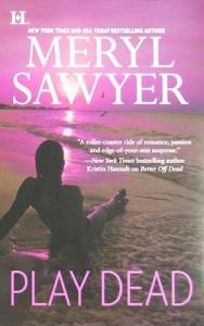 Play Dead - Meryl Sawyer