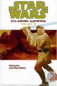 Victories and Sacrifices - W. Haden Blackman, John Ostrander, Tomás Giorello