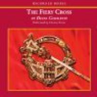 The Fiery Cross (Outlander, #5) - Diana Gabaldon,  Davina Porter