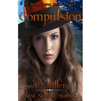 Compulsion - K.B. Miller, Donnell Wallace