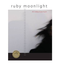 Ruby Moonlight - Ali Cobby Eckermann