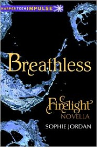 Breathless - Sophie Jordan