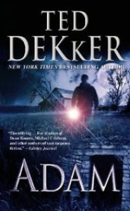 Adam - Ted Dekker