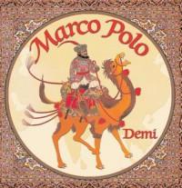 Marco Polo - Demi