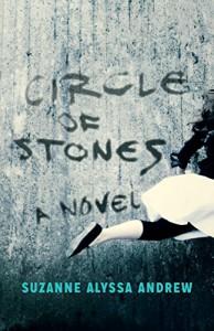 Circle of Stones - Suzanne Alyssa Andrew