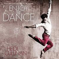 Enjoy the Dance - Iggy Toma, Heidi Cullinan, Heidi Cullinan